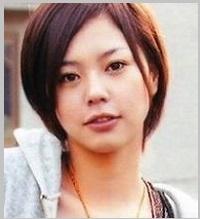 katsuji_asami