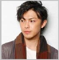 katsuji_gre