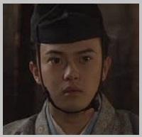 katsuji_jidai