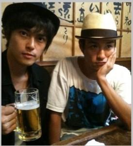 katsuji_kasa