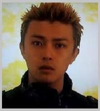 katsuji_kin