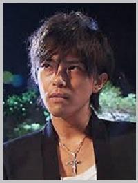 katsuji_maegami