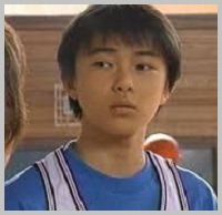 katsuji_mukashi