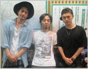 katsuji_oguri