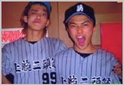katsuji_ogurimukashi