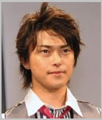 katsuji_top