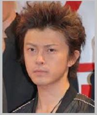 katsuji_yanke
