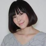 麻生久美子さんの想像つかない生い立ち、妊娠中の共演者から苦言・・出産を経ての変化