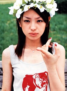 cutie_kurosawa