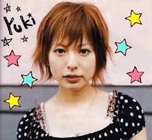cutie_yokoyama