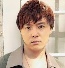 doumoto_tsuyoshi
