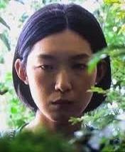 eguchi_kowai