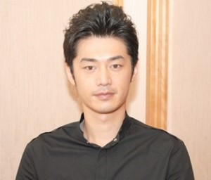 hirayama_sawayaka