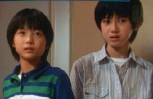 hongo_kamikiaikurushii