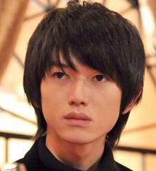 hongo_kamikihikaku