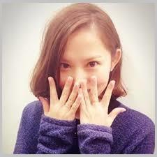 ichikawa_fds