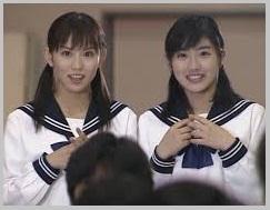 ichikawa_h2