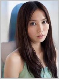 ichikawa_top