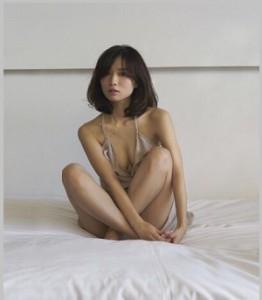 ichikawa_yui