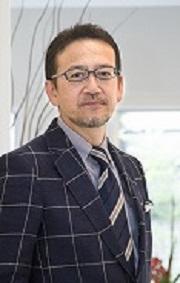 ikematsu_chichi