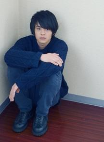 ikematsu_erew