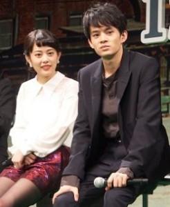 ikematsu_takahata