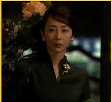 inamori_kareinaru