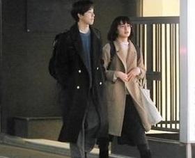 kadowaki_taiga