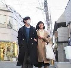 kadowaki_taiga2