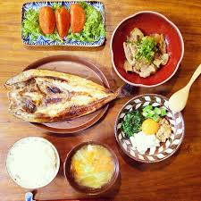 kimura_insta1