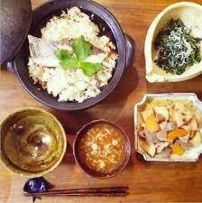 kimura_insta2
