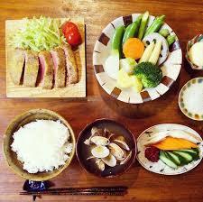 kimura_insta3
