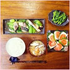 kimura_insta7