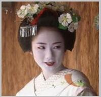 kimura_maiko