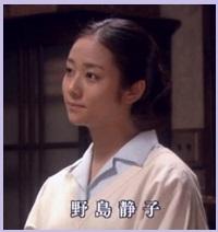 kimura_umechan