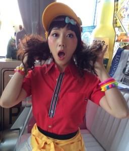 kinami_comical