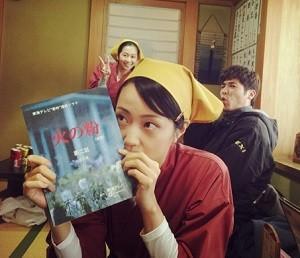 kinami_hinoko