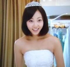 kinami_weddingu