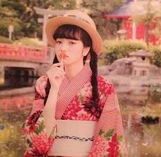 komatsu_fdfs