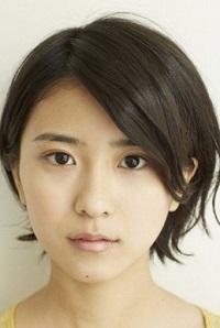 kuroshima_sad