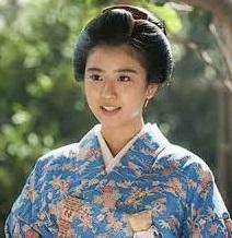 kuroshima_taiga