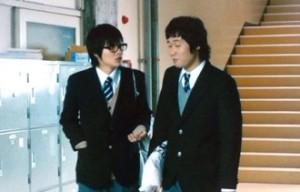 maeno_kamiki