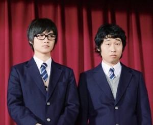 maeno_kirishima_sean