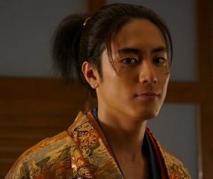 mamiya_nobunaga