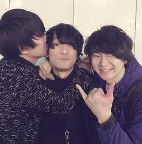 mamiya_okayama