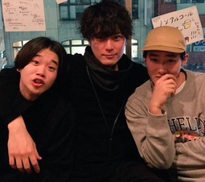 mamiya_yamoto