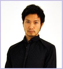 maruyama_aoki