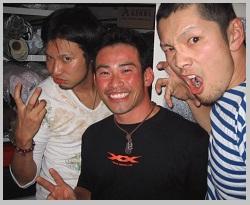 maruyama_gekidan