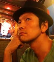maruyama_hat