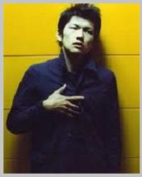 maruyama_oioo